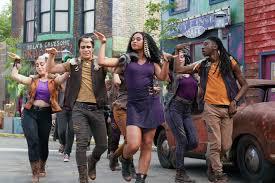 Zombies 2 débarque sur Disney Channel en 2020 | Disneyphile