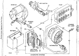 tractor dynamo wiring diagram ford tractor diagrams \u2022 wiring john deere 3010 12 volt conversion at John Deere 4020 24v To 12v Conversion Wiring Diagram