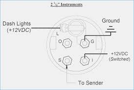 dolphin gauges wiring diagram neveste info dolphin fuel gauge wiring diagram fantastic dolphin fuel gauge wiring diagram s electrical