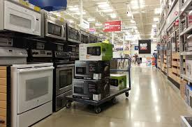 Where Can I Buy Appliances When Is The Best Time To Buy Appliances