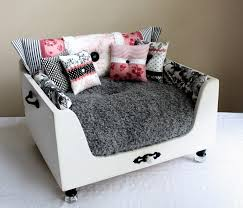 fancy dog beds furniture. Fancy Dog Beds Furniture Ideas .