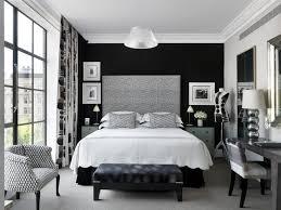 purple modern master bedroom. Bedroom Medium Size The Latest Interior Design Magazine Zaila Us Grey And Silver Master Ideas Purple Modern