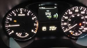 2013 Altima Engine Light 2014 Nissan Altima S Misfiring Issue Check Engine Light