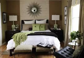 Unique Bedroom Designs 2014 R And Ideas
