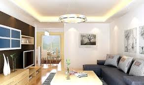best lighting for living room. Best Lighting For Small Living Room Light Fixtures With