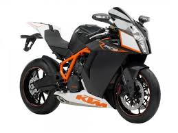 ktm motorcycles motorbike leasing made simple