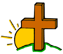 Image result for easter clip art religious