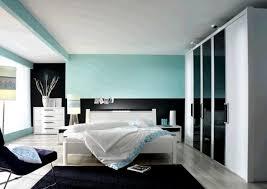 Modern Bedroom Wardrobe Bedroom Wardrobe Sliding Door Designs Stunning Home Design