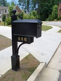 unique residential mailboxes. Custom Mailbox Unique Residential Mailboxes E