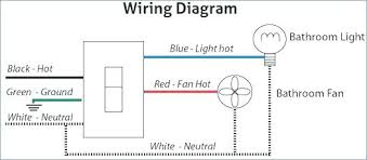 two light bathroom fan switch wiring diagram wiring diagram libraries two light bathroom fan switch wiring diagram
