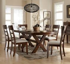 Adhley Furniture ashley furniture eurtton distribution inc 8858 by uwakikaiketsu.us