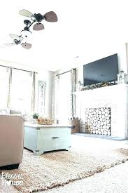 bedroom rug placement. Bedroom Rug Placement Living Room Astonishing For .