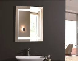 vanity mirror with lights ikea large size of makeup fancy lighted wall mounted magnifying led bathroom illuminated beauteous folding mirrors in them glass