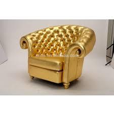 gold sofa gold sofas you ll love thesofa