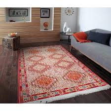 bohemian style area rugs 4 x pure silk area rug highest quality handmade 4 x pure silk area rug highest quality handmade area rugs large