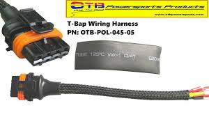 polaris ranger 500 efi wiring diagram images wiring diagram for wiring diagram home polaris atv harness