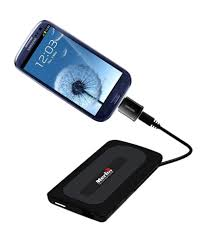 Merlin Smartphone Projector Power Bank SDL 4 ecaef