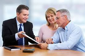 Median salary 49 910 typical hours 40 45hr weekdays. Insurance Broker Job Description And Salary Information Current School News