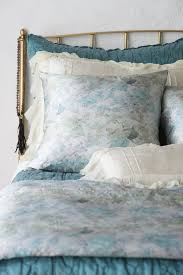 bella notte linens largest selection in the us for bella notte bedding fabrics