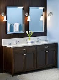 bathroom cabinets colors. Breathtaking Bathroom Cabinets Gray Brown Paint Colors For Cabinet Color Ideas Scheme And Ideas.jpg W