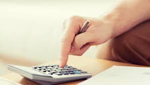 Calculate A Mortgage Loan Mortgage Calculator Zillow