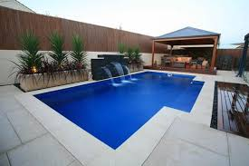 Small Picture Kidney swimming pool ideas Accelmodel