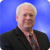 """50+ """"Bob Ziolkowski"""" profiles   LinkedIn"""
