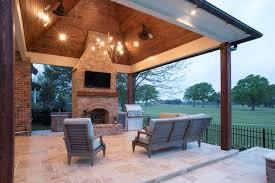outdoor renovations santa maria