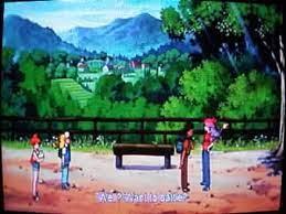 Pokémon Movie - Unown ka Tehelka (2000) part 1 - video Dailymotion