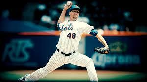 New York Mets Home