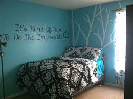 teen bedroom ideas teal and white. Teal And Black Bedroom Ideas Inspirations White With Teenage . Teen G