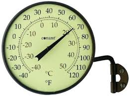 decorative outdoor thermometers nice decorative outdoor thermometer decorative outdoor thermometers canada