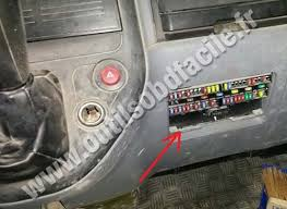 mitsubishi fuso canter wiring diagram images ford 6 0 coolant mitsubishi fuso thermostat diagram mitsubishi engine image for