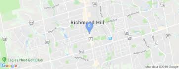 David Broza Tickets Richmond Hill Richmond Hill Centre For