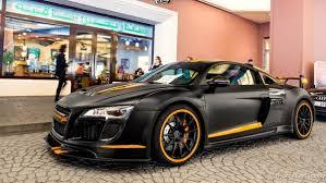 matte black audi r8. carid auto parts on twitter matte black audi r8