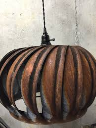 Rustic Pendant Lighting For Kitchen Rustic Pendant Lighting Kitchen Lighting Design Ideascopper