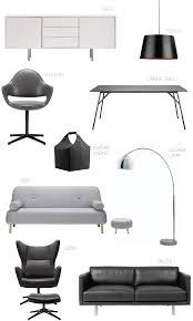 danish furniture companies. Bolia Is A Danish Furniture Company Companies C
