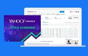 Mu Yahoo Finance Micron Technology Inc Tecng