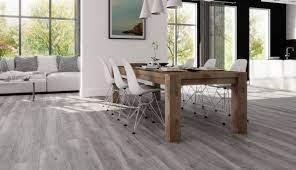 atelier grey wood floor tiles and