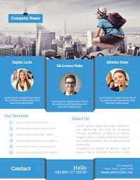 layout modern creative flyer template by witsteam graphicriver business flyer c 1 a recovered recovered jpg business flyer c 1 recovered recovered jpg