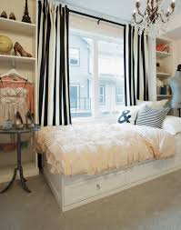 glamorous bedroom furniture. Bedroom, Cool Bedroom Decorating Ideas Teenage Girl Furniture Cream White Black Bedroom: Glamorous