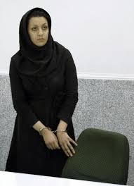 Sweden in total shock as muslim refugee rapes girl to death.