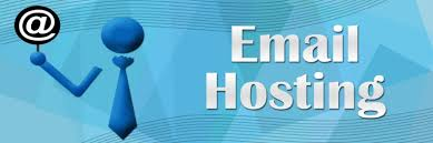 Email Hosting - How to Select the Right Provider and Type of Email