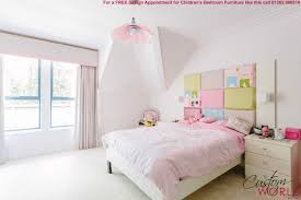 kids fitted bedroom furniture. Fitted Bedroom Furniture For Kids Photo - 1