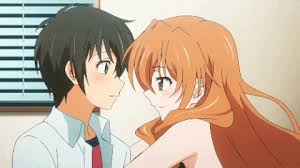 Image result for golden time