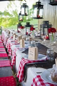 Appealing Bbq Wedding Reception Decorations 22 With Additional Wedding Table  Decor with Bbq Wedding Reception Decorations