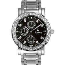 cheap diamond watches men best watchess 2017 white diamond watches for men best collection 2017