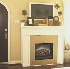 fireplace new can you paint the inside of a gas fireplace decor color ideas lovely