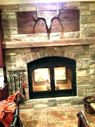 double sided gas fireplace two sided gas fireplace logs circulating double sided gas fireplace corner fireplace