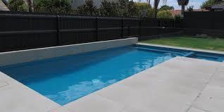 inground pools. Inground Pools Mt Martha